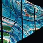Stained Glass – Inspiration: Hoy's Helps Ronald McDonald House with Glass Art
