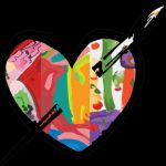 Art with a Heart – Enhancing the Lives of People in Need Via Visual Art